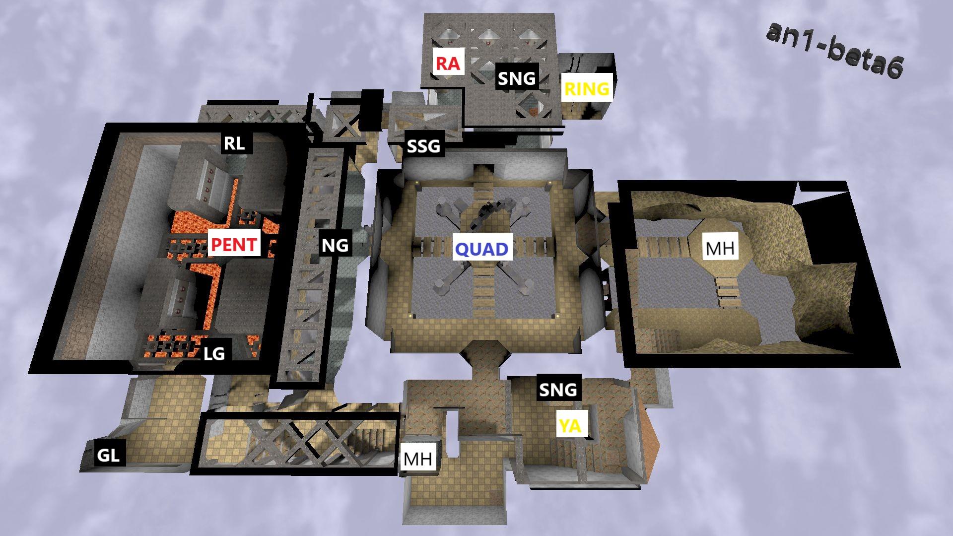 http://www.bandsalat.org/quake/an1-beta6/overview.jpg