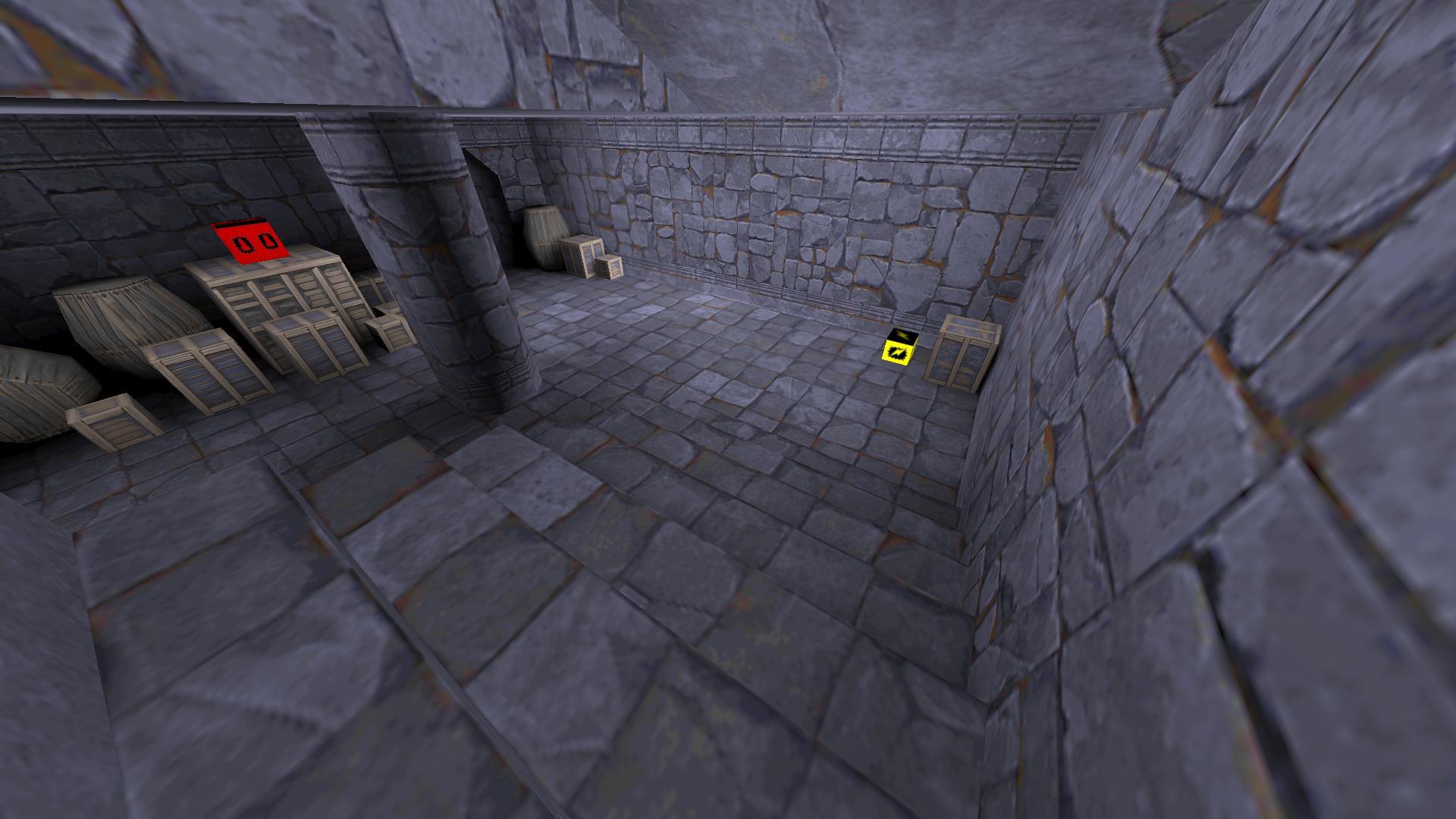 http://www.bandsalat.org/quake/an2/anwalk-cells.jpg