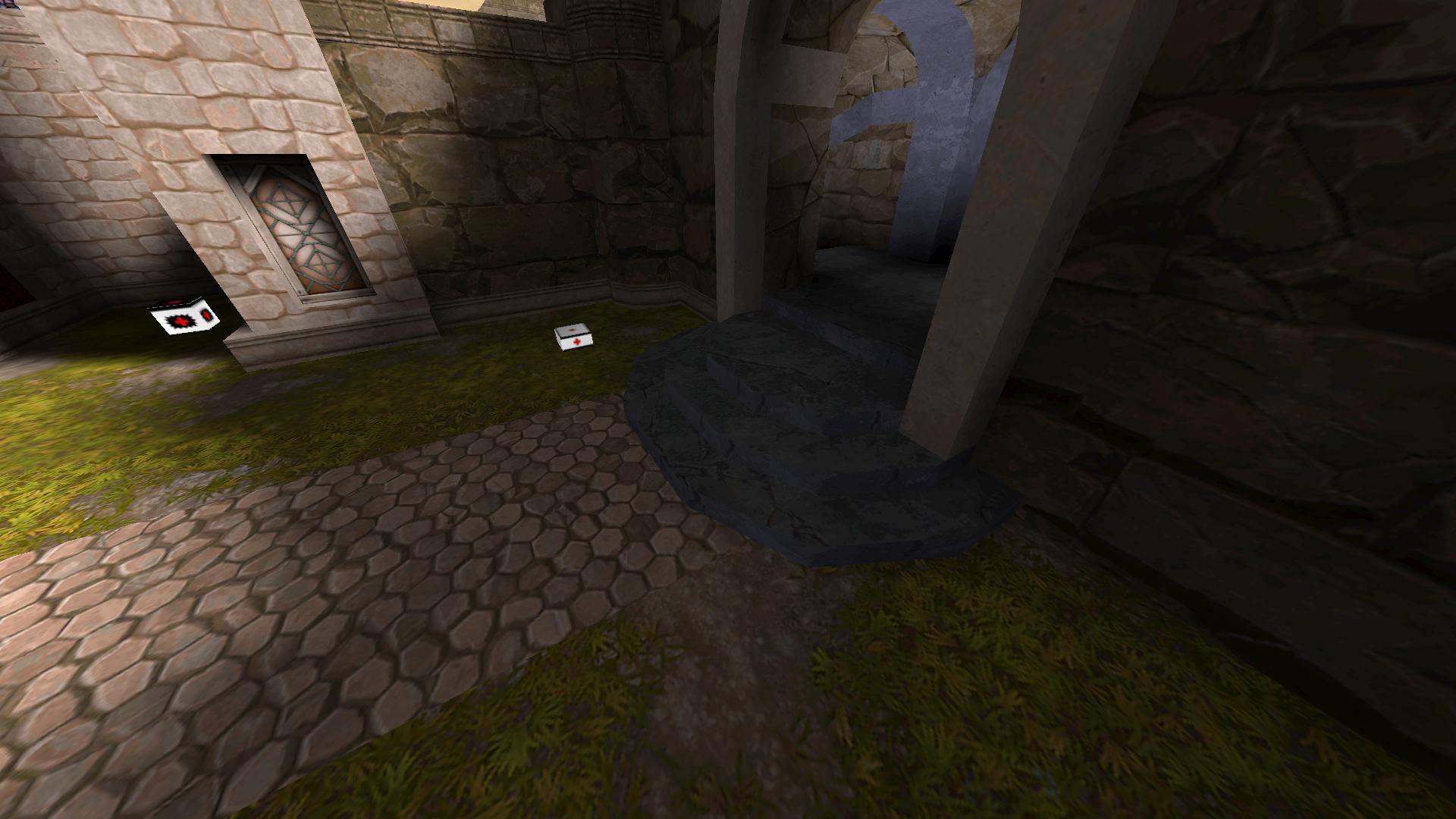 http://www.bandsalat.org/quake/an2/anwalk-stairs.jpg