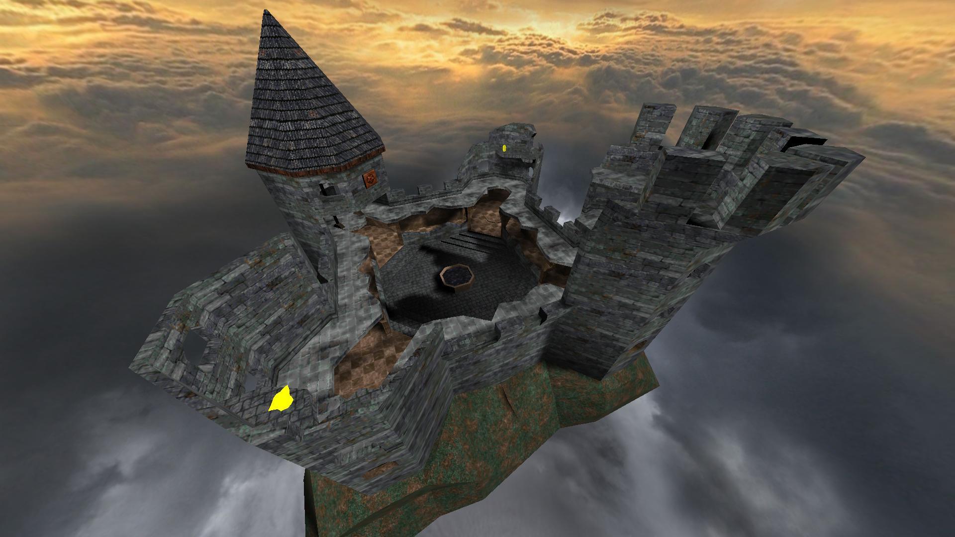 http://www.bandsalat.org/quake/anruin/anruin1.jpg
